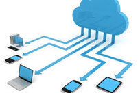 EU strategy to promote economic growth through cloud computing | Actualité du Cloud | Scoop.it