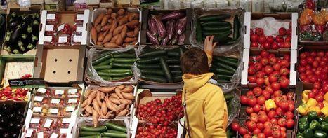 Notícias ao Minuto - Restaurantes certificados por cozinhar sem sal   Vida Saudável   Scoop.it