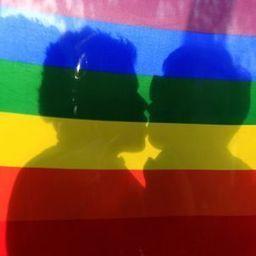 World from Berlin: German Conservatives Change Course on Gay Marriage - SPIEGEL ONLINE | European debate on gay marriage | Scoop.it
