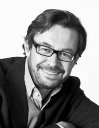 L'évolution des métiers du web en 2013, interview de Jacques Froissant | First steps in web marketing | Scoop.it