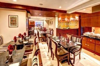Multi Cuisine Restaurants in Kolkata are Best for Vegetarian   Hotels in Kolkata, India   Scoop.it
