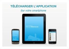 SANTE : PRESENTATION DU LOGICIEL DE TELEGESTION/TELEMEDECINE | Health around the clock | Scoop.it