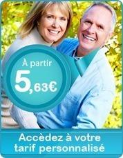 Assurances seniors - comparez les meilleures mutuelles seniors | assurances seniors | Scoop.it