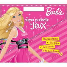 Jeux de Barbie - Jouez aux jeux en ligne gratuits sur JeuxCartoon.Com | Jeux gratuits onlines | Scoop.it