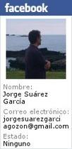 Jorge Suárez.: INVENTARIO DE CAMINOS MUNICIPALES. | Inventario de Caminos, cartografía e información geográfica | Scoop.it