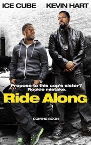 Watch Ride Along movie online | Download Ride Along movie | Watch New Release Movies Online Free Without Downloading | Scoop.it