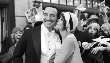Keep it retro with the International Silent Film Contest | Antiques & Vintage Collectibles | Scoop.it