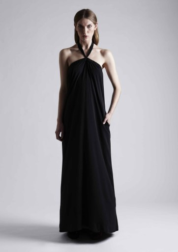 Product of the Day | Bamboo Maxi Dress, Kaight, Lower East Side | Spotlight | New York Boutiques | Scoop.it