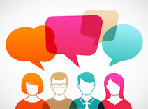 7 Steps to Effective Communication Skills that Gets Results | Effective Communication | Scoop.it