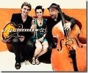 El Festival Calatravaescena cerrará con el jazz de Andrea Motis en ... - Oretania Digital | Festivales de jazz (España) | Scoop.it