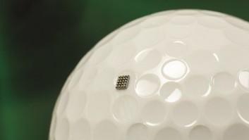 Internet der Dinge: Freescale zeigt ARM-Chip in Dimple-Größe - Golem.de | Bildungstechnologien | Scoop.it