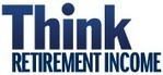 Plan Sponsors Look to Change Up Investment Menu   401(k) Plan Issues   Scoop.it
