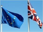 Don't quit Europe, businesses tell U.K.   Unit 2, EU Economy   Scoop.it