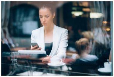 Marketing Online to Millennials │Website Design Centre | Website Design & Online Marketing Australia | Scoop.it