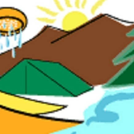 Camping Shower Tent | campingshowerworld.com | Scoop.it