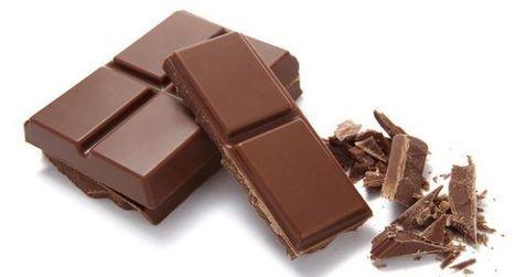 Le chocolat, le meilleur des remèdes ! - Essyndic.com | Cuisine, Recettes et art culinaire | Scoop.it