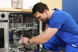 Try Complete Technical Appliance Repair Services in Shickshinny PA   Complete Technical Appliance Repair   Scoop.it