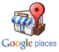 Google Places Launches New Bulk Listing Management Tool | SEO Tips, Advice, Help | Scoop.it