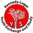 Kennedy-Lugar Youth Exchange and Study (YES) Program | AMIDEAST | CHEFCHAOUNI common core resources & references | Scoop.it