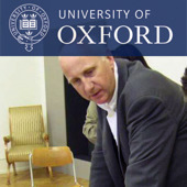 History of Art - Download free content from Oxford University on iTunes   21st Century Art Education   Scoop.it