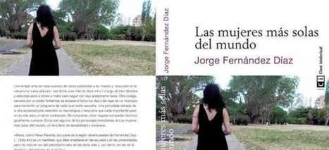 Un homenaje al universo femenino y al periodismo en 'Las mujeres ... - 20minutos.es | hipermedial | Scoop.it