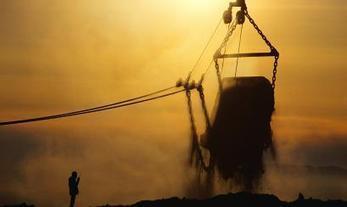 Argentina y España firman memorando en materia minera - AméricaEconomía.com | Iberoamérica | Scoop.it