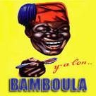 Afrique Francophone : les utopies d'indépendances | Actualités Afrique | Comores | Scoop.it