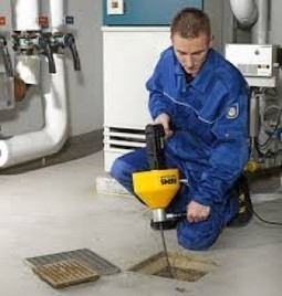 Kitchen Sink | You Are Just Minutes Away to Unclog Your Kitchen Drains | Drain Cleaning Service Toronto | Scoop.it