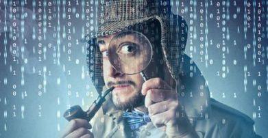 E-santé rime avec données ? Elémentaire mon cher Watson ! | Orange Business Services | Santé digitale | Scoop.it