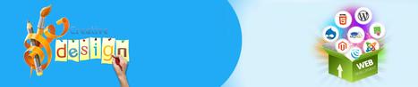 Web Design and Development Services, Web Development Services | Arvaan Technolab LLC | Scoop.it