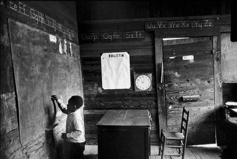 The Lost Purpose of School Reform by Diane Ravitch | Beyond the Stacks | Scoop.it