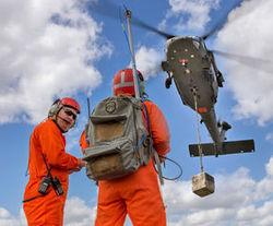 Les hélicoptères Black Hawk transformés en drones pour l'armée américaine | Pneumatique | Scoop.it