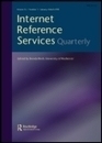 Reference Librarians' Adoption of Cloud Computing Technologies: An Exploratory Study   Digital, Cloud, Located Learning, Online stuff   Scoop.it
