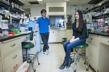 Teen Helped Research Her Own Disease - Wall Street Journal | Emergency medicine | Scoop.it