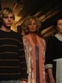 American Horror Story : plus d'infos sur la saison 2 | ACTUCINE.COM | Actu séries | Scoop.it