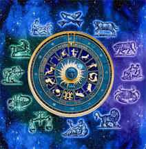 Roots of Indian astrology ~ Astrovalley - Free Online Astrology and Horoscopes | Daily Horoscope | Scoop.it