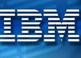 IBM Hiring Application Developer Jobs For B.E/B.Tech Candidates August 2013 | Job Spy | http-www-upcomingjobs-in | Scoop.it
