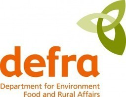Defra Sings Praises of Cover Crops – Vertical Strorage Tanks For All Farming Applications | Social Bookmarking | Scoop.it