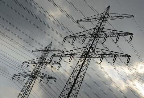 Electricité à prix négatif pour les grossistes: la France aussi | whynotblogue | Scoop.it