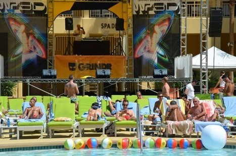 Palm Springs Hospitality Association elects 2014 board of directors - The Desert Sun | Clochette-IDP, We do not sell anything and yet they buy from us | Scoop.it