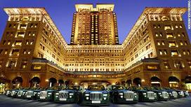 Hotels Travel blog: Best hotel in Las Vegas | room hotel travel | Scoop.it