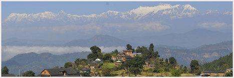 Nepal Tour Packages - Nepal Tour | Nepal Tours - Nepal Vacation | Scoop.it