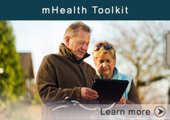 ADOPT Toolkit:  Design and Implement Connected Health Technology | Digitized Health | Scoop.it