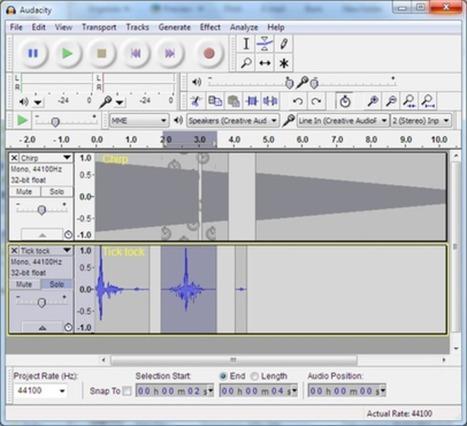 50 programas essenciais para PC | ED|IT| | Scoop.it