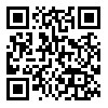 פדגוגיה מקוונת - יפה בן דרור | עדנאן | Scoop.it