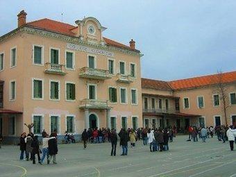 Une classe prépa aux écoles supérieures d'arts ouvrira à la rentrée à Sartène | L'ebook dans l'édition scientifique et universitaire | Scoop.it