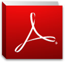 Télécharger Adobe Reader offline installer | Informatique | Scoop.it