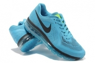 Nike Air Max 2014 Mens Shoes For Cheap | Cheap Nike Air Jordan Shoes,Cheap Nike Sneakers | Scoop.it