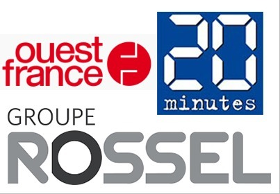 20 Minutes: Schibsted cède officiellement ses 50% au groupe Rossel | DocPresseESJ | Scoop.it