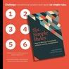 DESIGN THINKING | methods & tools